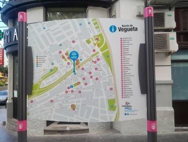 Turismo de Las Palmas.